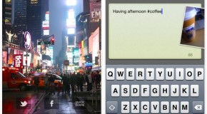 Quicam – najszybszy sposób na publikowanie zdjęć na Facebooku czy Twitterze