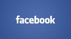 Facebook dla Androida z opcją automatycznego przesyłania zdjęć