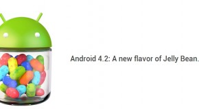 Android 4.2 – co nowego?