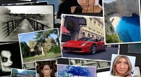 Sound Profile – zaawansowane zarządzanie profilami Androida
