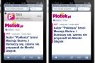 """Jak pozbyć się """"inteligentnych banerów"""" na iOS 6?"""