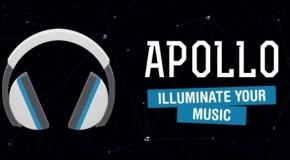 Apollo, odtwarzacz dla Cyanogena, usunięty z Google Play