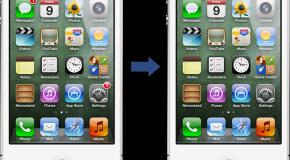 Remove Badges – pozbywanie się plakietek komunikatów z iOS-a