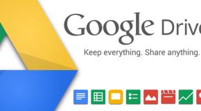 Nowe wersje Chrome'a i Google Drive'a dla Androida