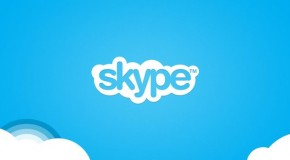 Skype 3.0 dla Androida