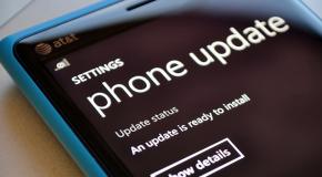 Apollo Plus – pierwsza aktualizacja dla Windows Phone'a 8