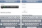 Attachments+ for Mail – lepsze zarządzanie załącznikami na iOS