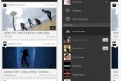 YouTube dla iOS-a ze wsparciem dla AirPlay
